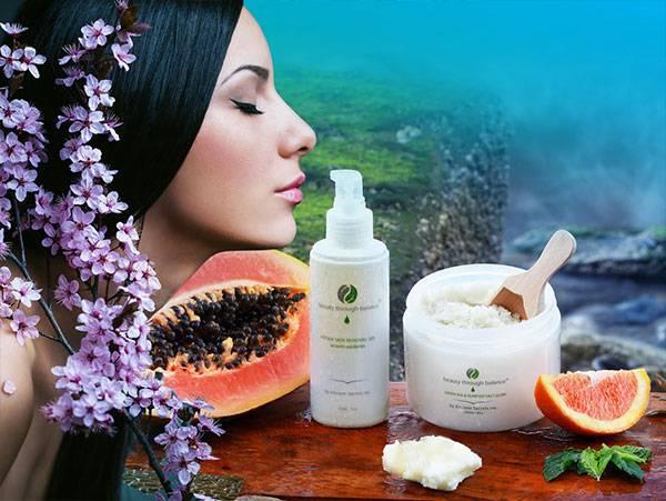 Kihada Marketing & Advertising