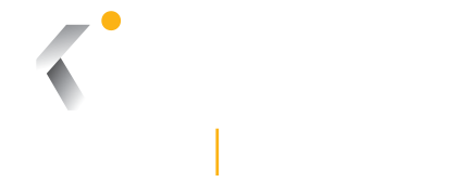 Kihada Marketing & Advertising
