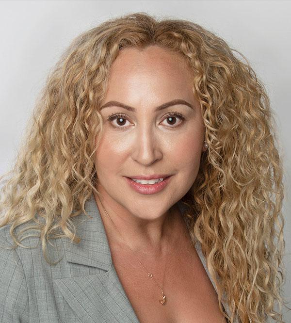 Andrea Quijada