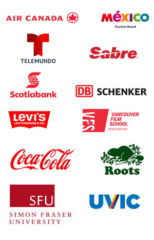 Advertising Agency Vancouver