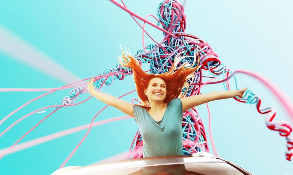 How A Digital Marketing Agency Drives Traffic Online