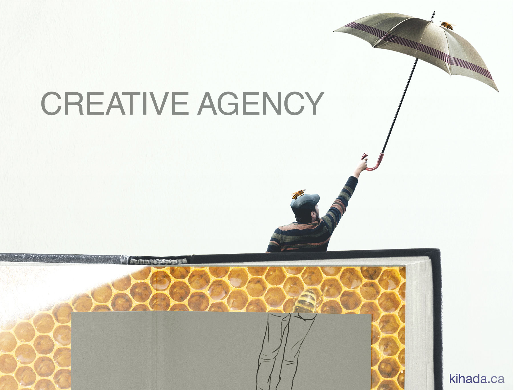 Vancouver Creative Agency