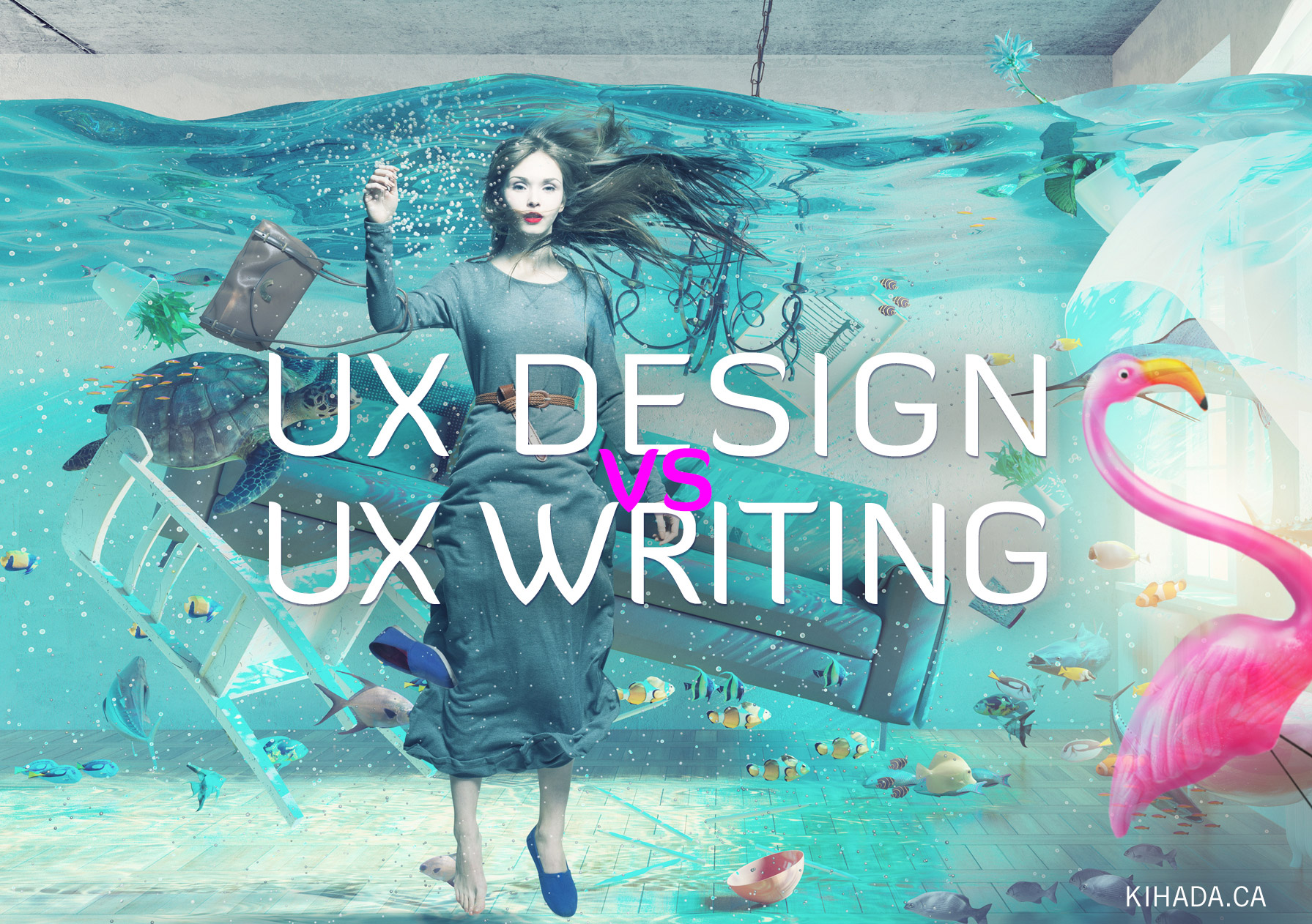 Creative Agency Vancouver